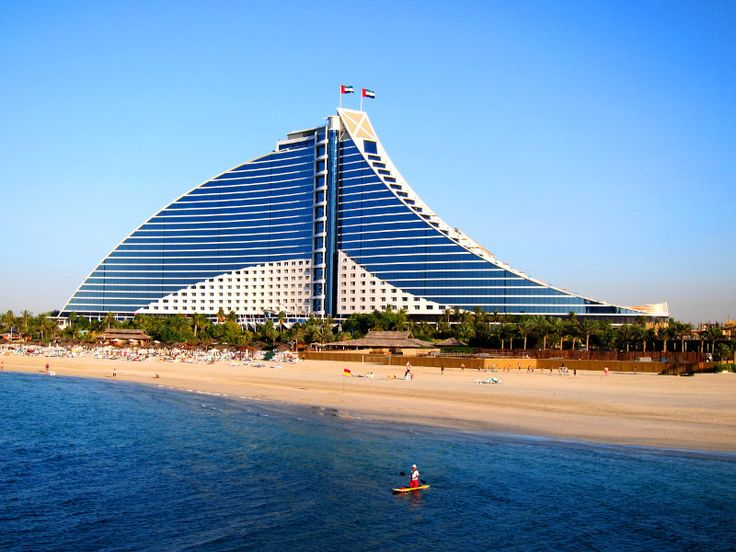 83 best images about visa for dubai on pinterest parks for D shaped hotel in dubai