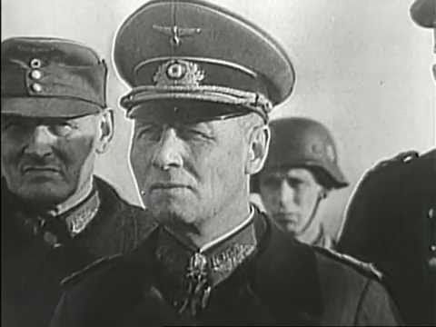 a biography of erwin rommel the german field marshall Find this pin and more on wwii: rommel by deborahrode erwin the desert fox rommel  erwin rommel biography: german field marshall who defied hitler.