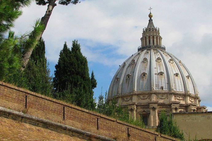 Visita Guiada Por El Vaticano Entrada Sin Colas 2020 Vaticano Capilla Sixtina Basilica De San Pedro