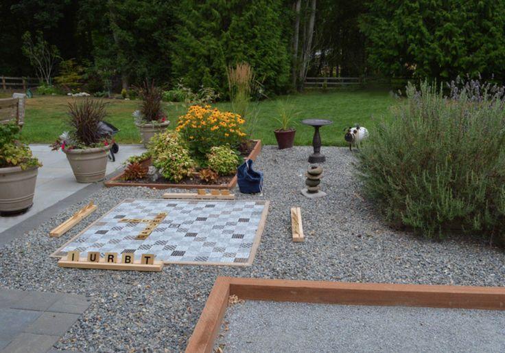 01 Einfache Und Preiswerte Ideen Fur Die Gestaltung Von Feuergruben Und Hinterh Outdoor Patio Outdoor Decor