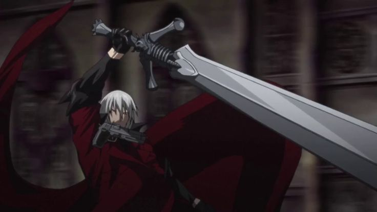 Devil May Cry AMV  Dante's Way Our Facebook: https://ift.tt/1pCIVLX Editor: Fobos  This video on editor's channel: https://www.youtube.com/watch?v=GoVB86Zp854 This video on AMVnews: https://ift.tt/2GEnGs1  Anime: Devil May Cry  Music: From Ashes To New  My Fight     Use AMV playlists. Top 20 AMVs of 2013: https://www.youtube.com/playlist?list=PLDoO-yajvAvcOrreVv5w1J2Jqh2QySxUP Big Contest 2013 Winners: https://www.youtube.com/playlist?list=PLDoO-yajvAveQtt-SWgaaLhIJXy_8a7BJ Big Contest 2012…