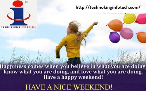 Have a #Nice #Weekend.#sunday