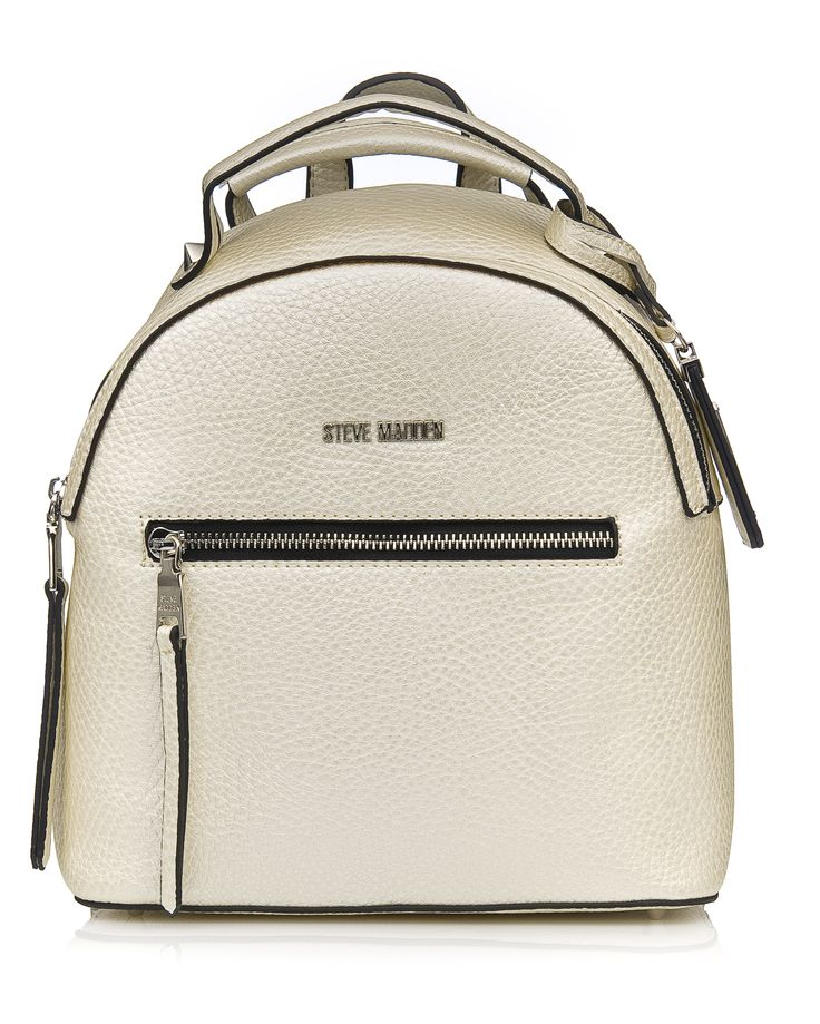 Backpack Steve Madden