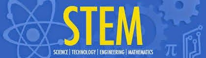 Multicultural Job News by Planet M: Battle for STEM Jobs: Hispanic science and enginee...