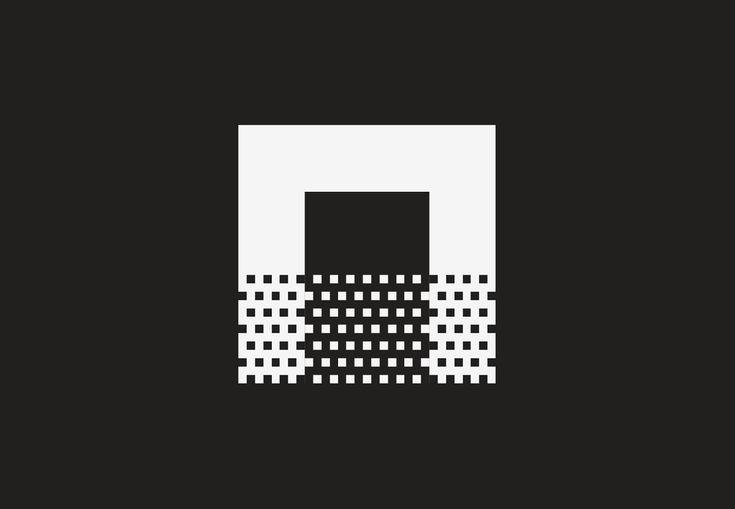ANTI-GLITCH FOUNDATION - https://www.designideas.pics/anti-glitch-foundation/