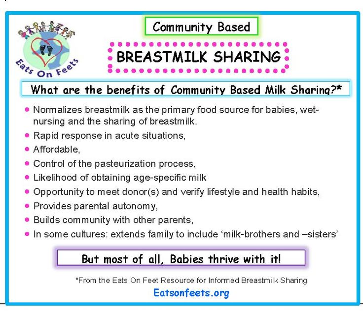 the benefits of breastmilk and breastfeeding This video is an informative animated presentation that explains in detail about breastfeeding and benefits of breastfeeding breastfeeding is a way to.