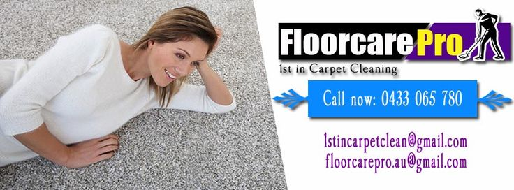 http://www.1stincarpetcleaning.com.au/  Call us now or schedule your cleaning online and we will evaluate your home or business and give a free cleaning estimate.