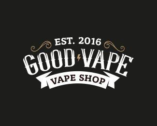 Good Vape