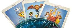 Открытие денежного канала самостоятельно • Работа с энергетикой и Развитие способностей Форум Астрологии и Таро