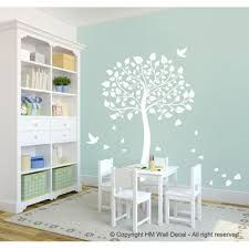 Image Result For Wall Stickers For Bathrooms
