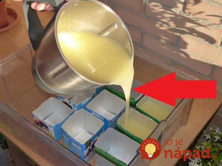 Nedávajte aviváž do práčky: Zmiešajte ju s obyčajnou želatínou a nebudete si vedieť vynachváliť, čo dokáže s vašou bielizňou!