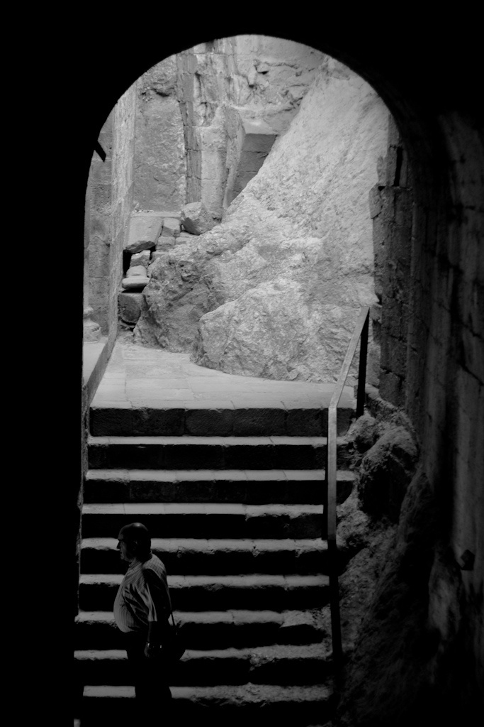 All sizes | Castillo de Loarre | Flickr - Photo Sharing!