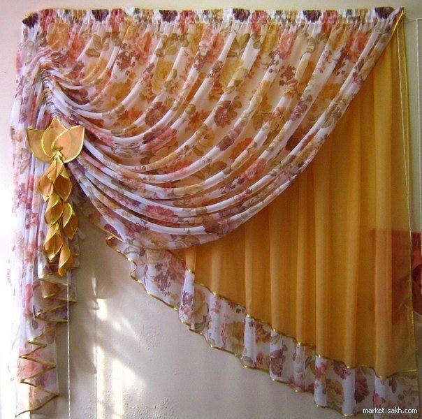очень красивые кухонные шторы: 37 тыс изображений найдено в Яндекс.Картинках