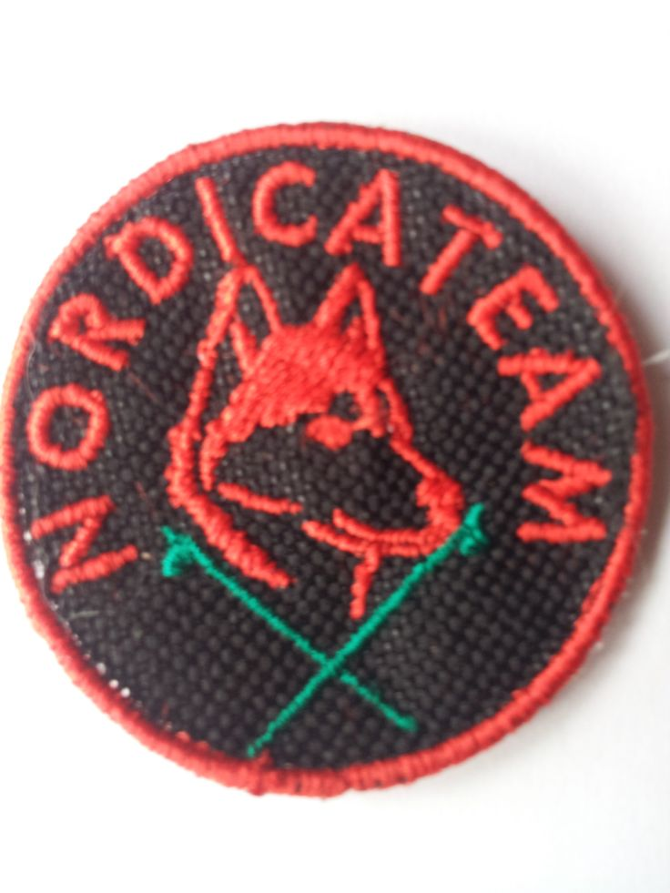 ASSOCIATION NORDICATEAM: 1er Mai 2014 : un jour nouveau