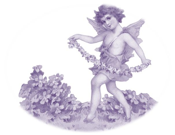 Whether you want to heal with angel meditation, angel prayers they are many ways to heal with the loving angels.