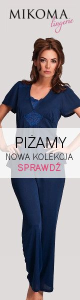 For every lady - www.mikoma.pl