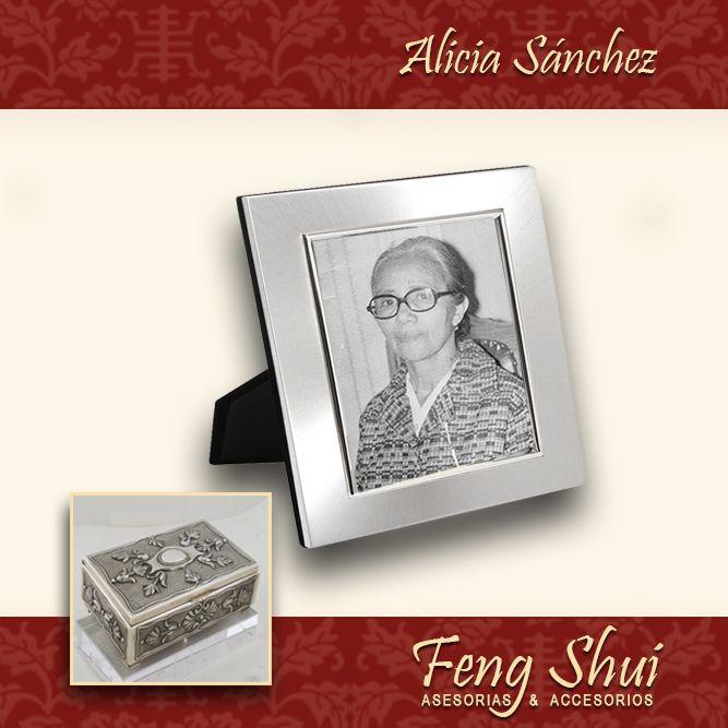399 mejores im genes sobre feng shui simbolos y algo mas for Feng shui limpiar casa malas energias