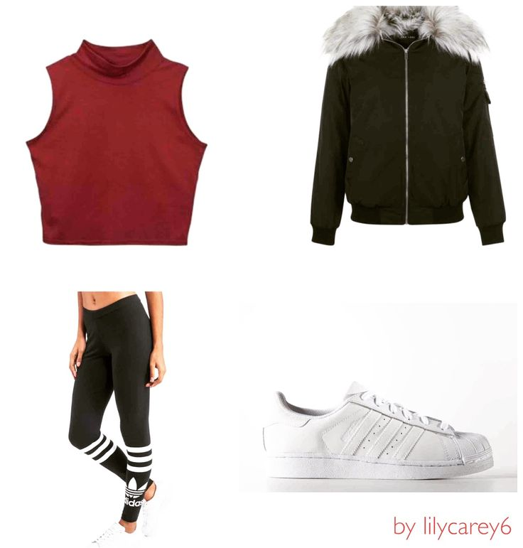 Burgundy & black never disappoints and this trendy mock neck crop top, fur trim coat & Adidas originals outfit is no exception. #ootd #lotd #coat #adidas #fur #originals #furry #mock #neck #high #crop #top #leggings #fashionista #blogger #sneakers #burdungy #black #white #streetstyle #teen #trending #trendy #topshop #uniqlo #zara #pureple #purepleapp #kombin #sneaker #fashion #style