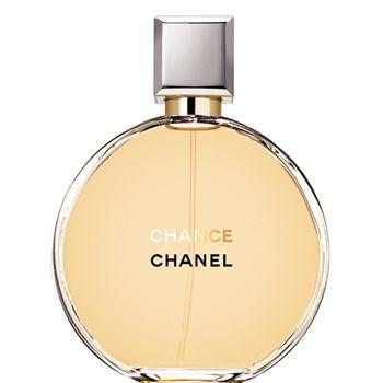 CHANCE - EAU DE PARFUM SPRAYChanel Chances, Parfum Sprays, Chances Eau, Beautiful,  Essence, Perfume, Products, Water