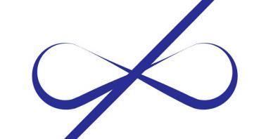 Simbolos del reiki karuna 6