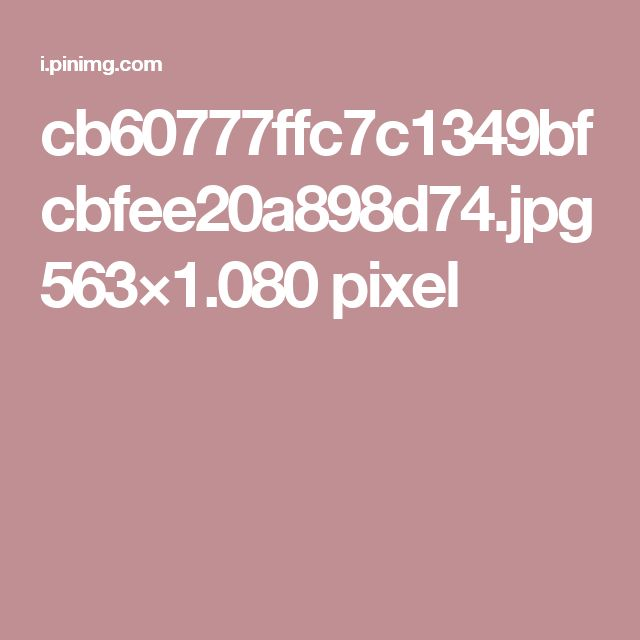 cb60777ffc7c1349bfcbfee20a898d74.jpg 563×1.080 pixel