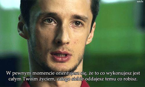 #reprezentacjapolski #zygadlo #Żygadło