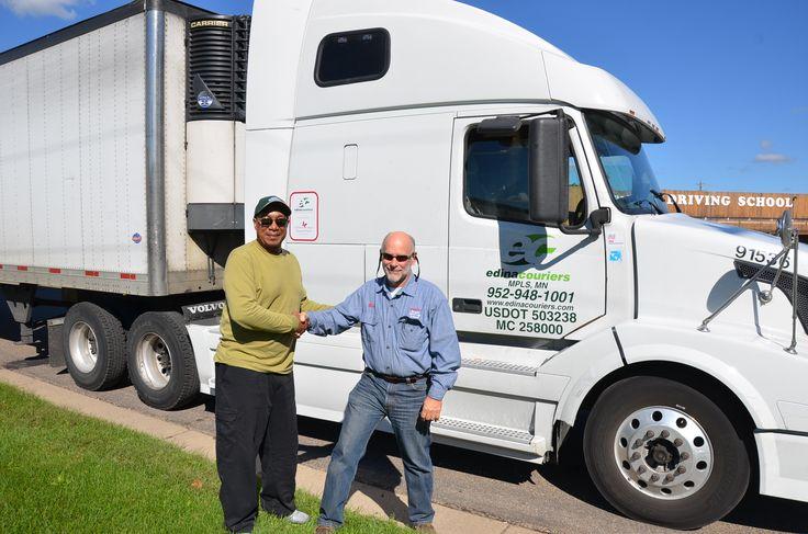 31 best interstate graduates images on pinterest truck. Black Bedroom Furniture Sets. Home Design Ideas