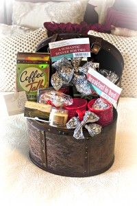 Love these ideas for a date box!  I could see it being an awesome Christmas gift for hubby with a few tweaks for our locale.