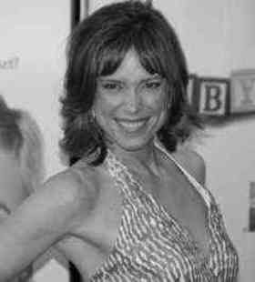 Hannah Storm quotes quotations and aphorisms from OpenQuotes #quotes #quotations #aphorisms #openquotes #citation