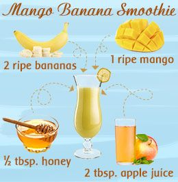How to Make Flavorful Hawaiian Non-alcoholic Drinks