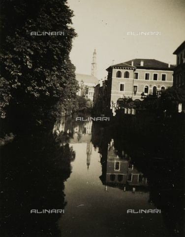 1930..: Alinari :..