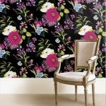 Free Wallpaper Samples From B&Q - Gratisfaction UK Freebies #freebies #freebiesuk #freestuff