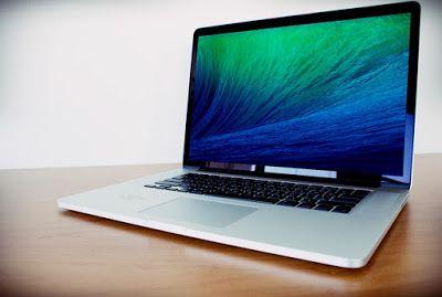 TeknoBakış: Apple MacBook Pro incelemesi Performans Batarya