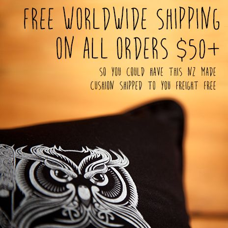 Global Culture - Free Worldwide shipping on all accessories and giftware.