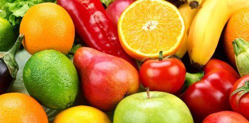 11 tips voor een snelle stofwisseling | GezondheidsNet