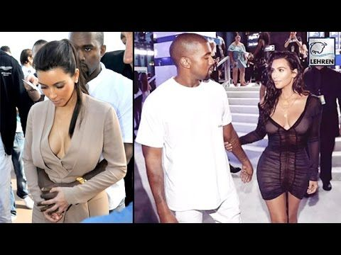 Kim Kardashian Is Fighting To Save Her Marriage With Kanye West | Lehren Hollywood - WATCH VIDEO HERE -> http://bestdivorce.solutions/kim-kardashian-is-fighting-to-save-her-marriage-with-kanye-west-lehren-hollywood   	 SAVE YOUR MARRIAGE STARTING TODAY (Click for more info…)   Kim Kardashian and Kanye West have hit another rocky patch, but it's so good to know that the star of reality refuses to give up on their marriage. Get all the details here. Do not miss the l