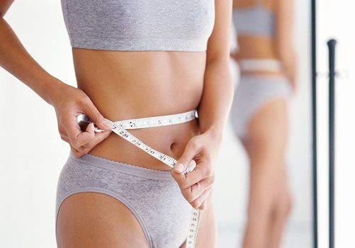 Best Superfoods to Weight Loss for Female