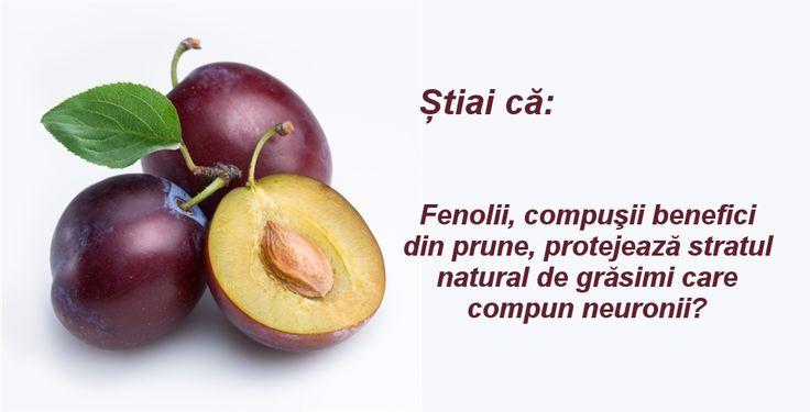 #StiaiCa #Health #Fruits