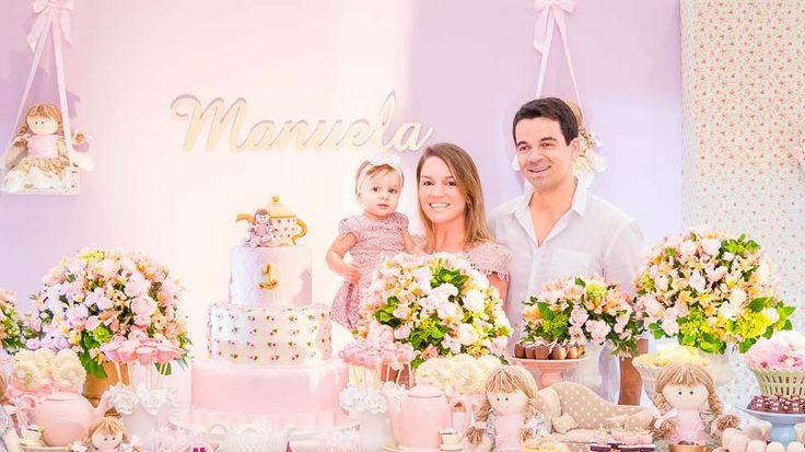 festa-infantil-cha-de-bonecas-Manuela-inspire-mvfc-76.jpg 900×506 pixels
