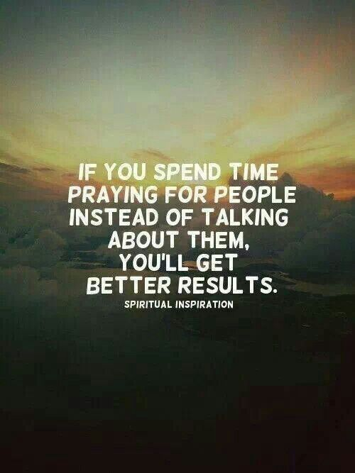 Bible Quotes About Gossip Quotesgram Bible Quotes About