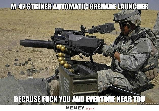 Army Memes | Funny Army Pictures | MEMEY.com