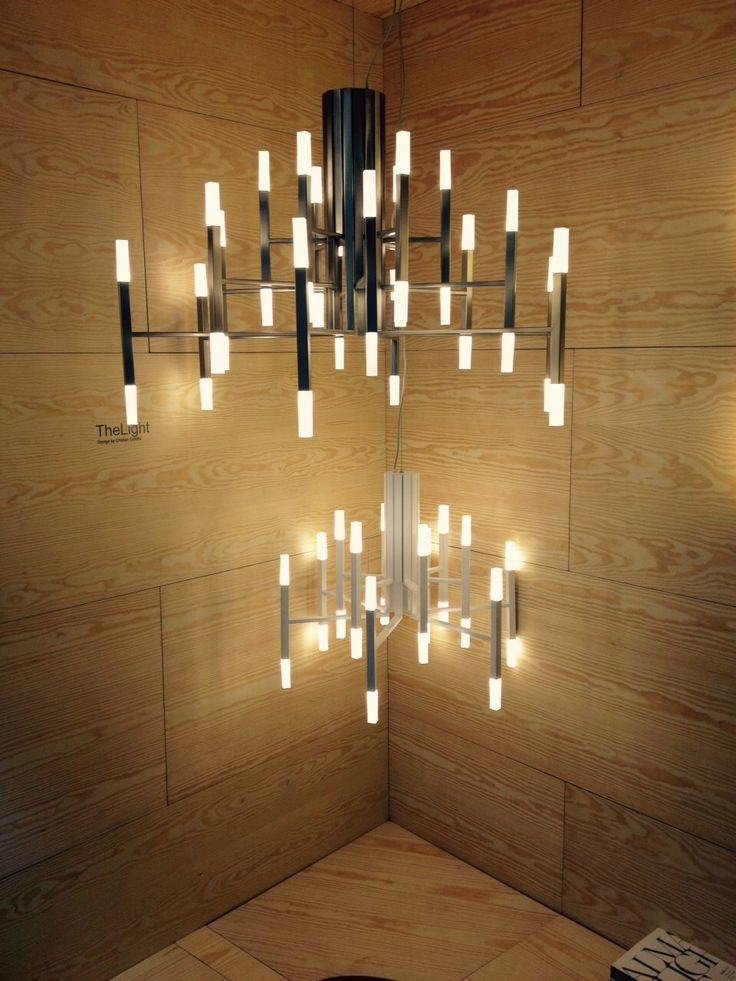 thelight alma light products pinterest