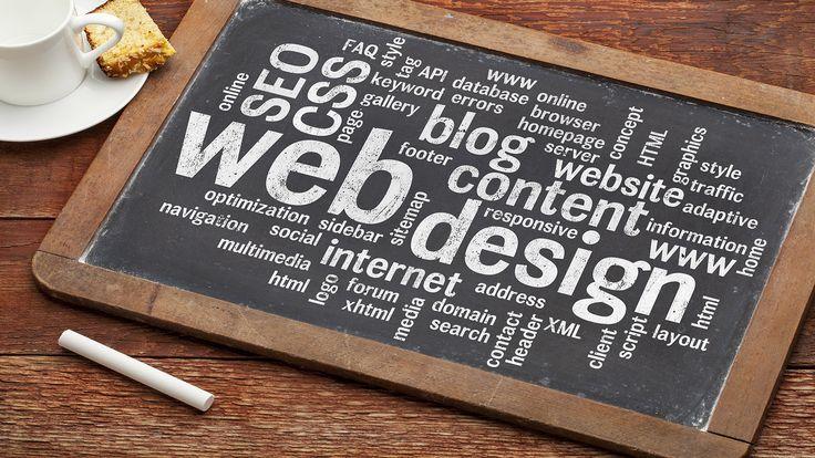 #Σχεδιασμός και #κατασκευή #ιστοσελίδας οικονομικές λύσεις με στυλ, για προσφορά καλέστε 211 8000 165 ή http://owl.li/dHvj303Rlsy