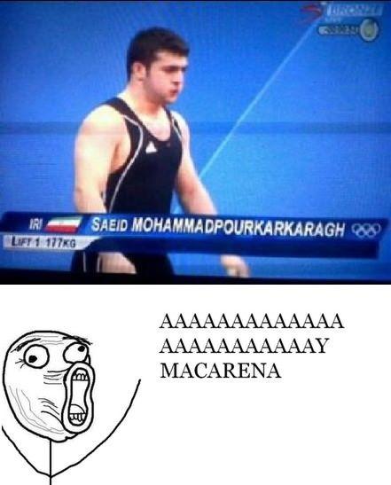 haha: Funny Pics, Funny Pictures, Giggl, Funny Stuff, Troll Cat, Trollcat Olympics, Hilarious, So Funny, Olympics Editing