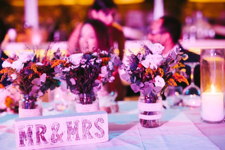 lafete, Syros, Cyclades, wedding decorations