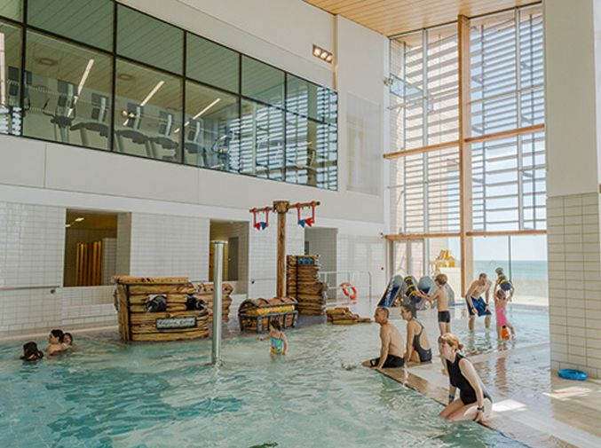 21 best images about worthing pool on pinterest expo 2015 models and architecture