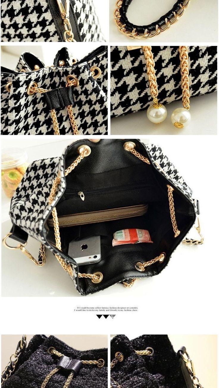 Богемия холст шнурок ведро сумки женщины сумки Bolsa Feminina Bolsos купить на AliExpress