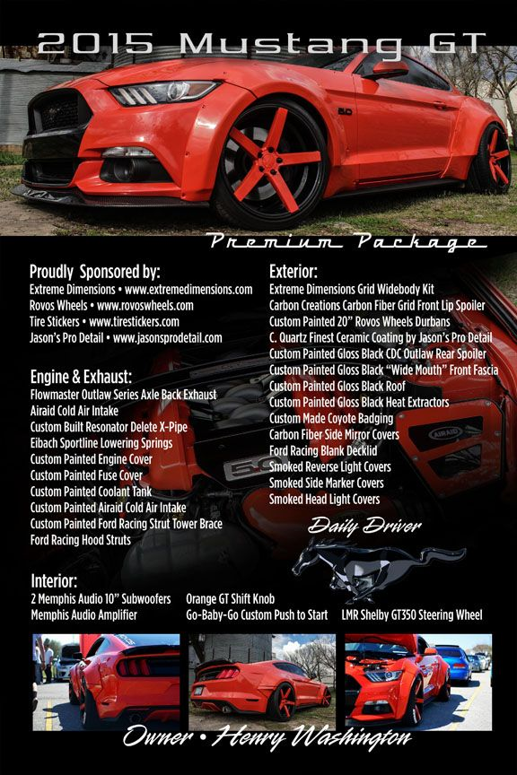 Car Show 2015 >> Car Show Display Signs Created By Me I Will Create Several