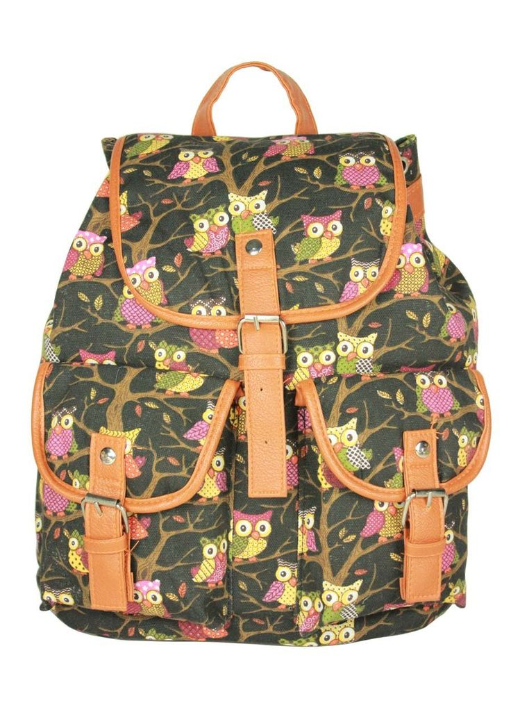 17 Best images about SCHOOL BACKPACK on Pinterest