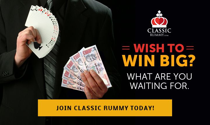 Make this #December as the most rewarding month of the year while playing #rummyonline at #ClassicRummy.    Find outstanding #rummytournaments and exciting #Promotions!     #Play, #win & #enjoy the most #fun....!! Join Today  https://www.classicrummy.com/xmas-rummy-tourney?link_name=CR-12    #playrummyonline #rummygames #Indianrummy #cardgames #christams #christmastourney